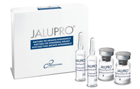 composizione-jalupro_3_1